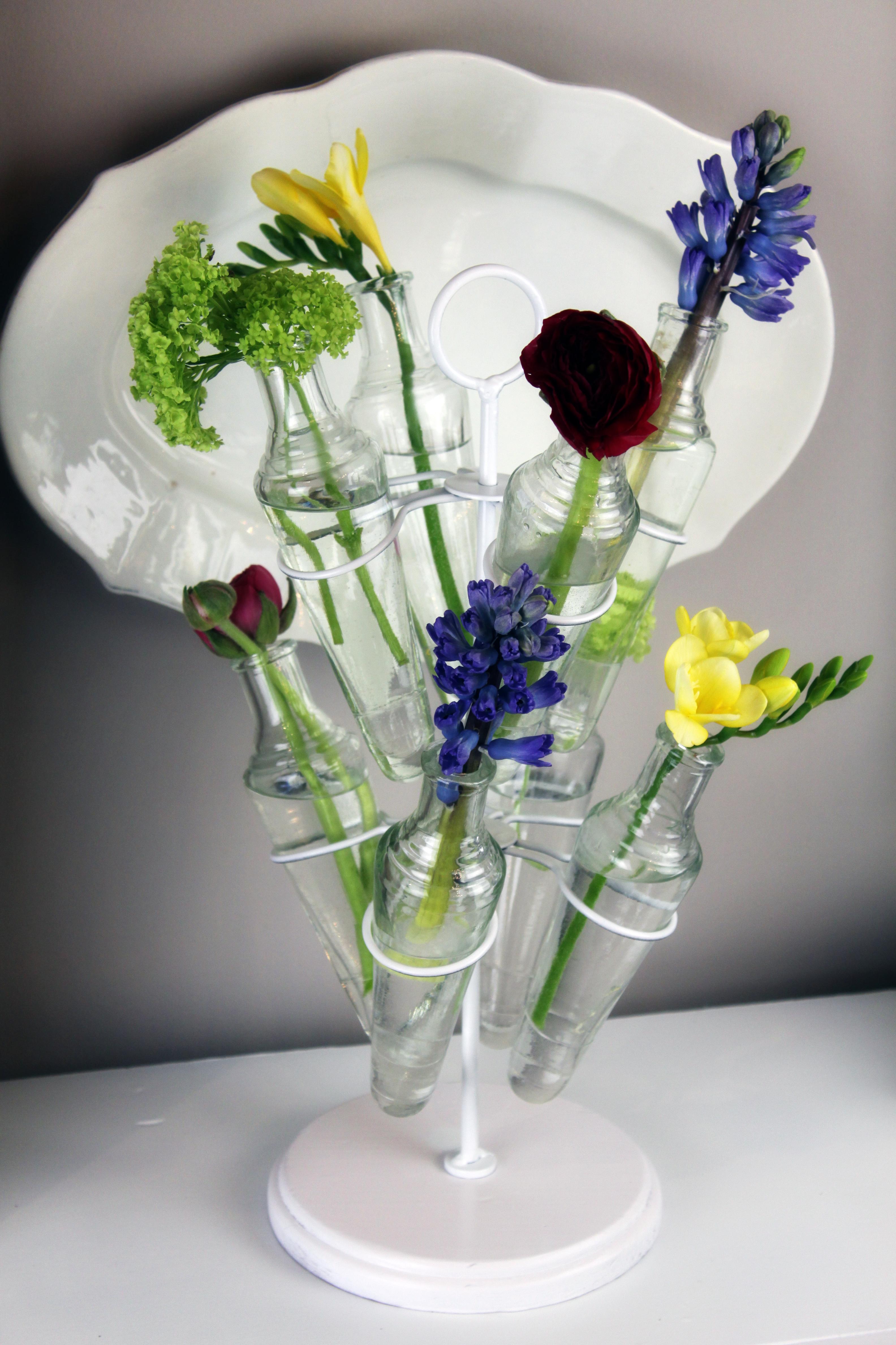 Flower vase kijiji - So